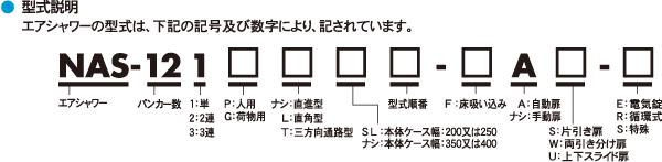 air_number